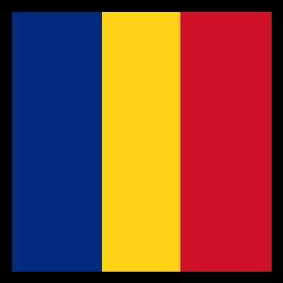 Româna